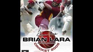 How to Install Brian Lara International Cricket 2005 (DeepDownload.com)