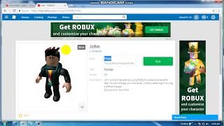 ROBLOX: Comment obtenir Xbox sur PC 2019