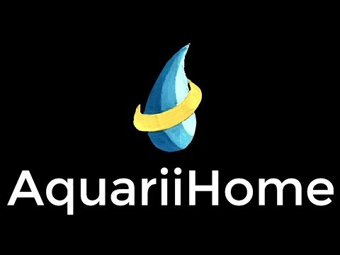 The AquariiHome - A Smart Home Water Monitoring and Leak Detection System | FLL Hydrodynamics