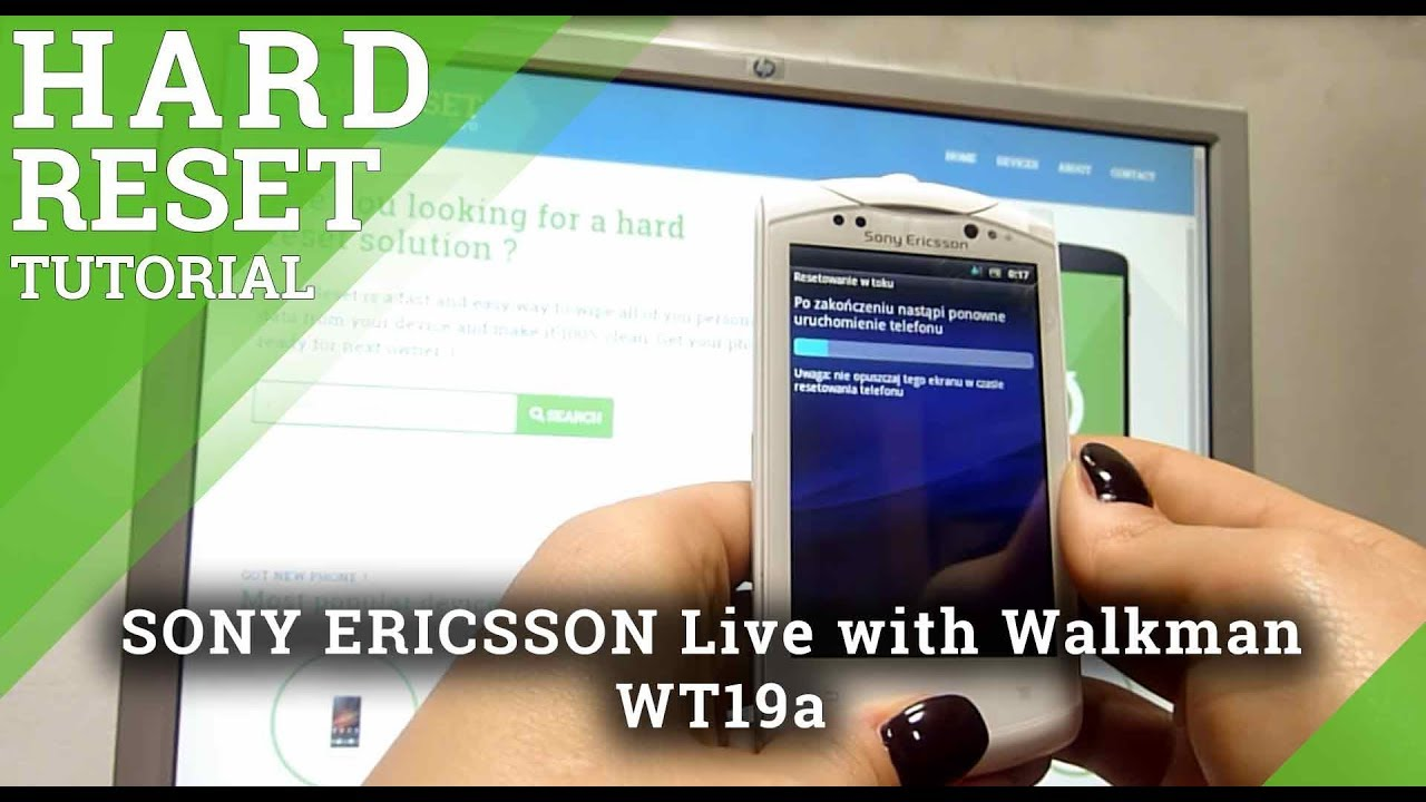 download free live wallpapers for sony ericsson live with walkman. hard reset sony ericsson live with walkman wt19a download free wallpapers for sony ericsson