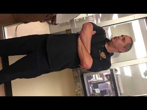 Nassau county police License Division