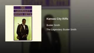 Kansas City Riffs
