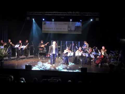 SONG.PL koncert - Robert Janowski