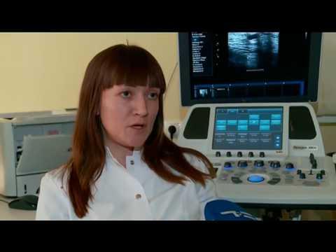 Маммолог. Заболевание молочной железы:консультации