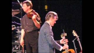 randy-travis-road-to-surrender-feat-kris-kristofferson-and-wil