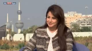 انتخابات الكويت.. دور المرأة في الاستحقاق الانتخابي