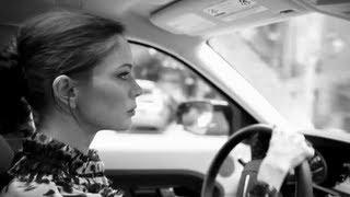 Range Rover Marchesa SS 2011 Fashion Film with Georgina Chapman & Keren Craig