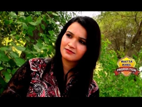 Hath Karian Ve Lag   Anwaar Khan Doudkhelvi   New Album 2016   Punjabi Saraiki Song (Full HD)