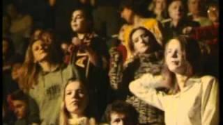 23 - Агата Кристи 15 лет.  - Черная луна (23/32)(Юбилейный концерт «Агата Кристи 15 лет». Москва, Дворец спорта «Лужники» 22 февраля 2003 год., 2010-10-13T10:27:56.000Z)
