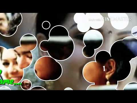 Download Mp3 Whatsapp Status Vijay Brother Sister Sentiment