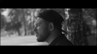 JARECKI ft. ELDO - DYSTANS