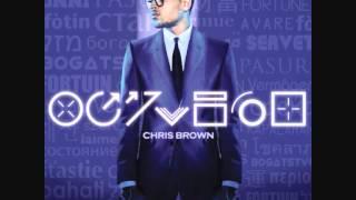 Chris Brown - Biggest Fan - Fortune