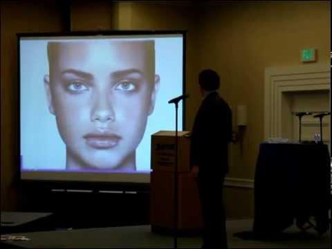 Keynote Speech: Emotional Impact: Harnessing Psychological Level Communication