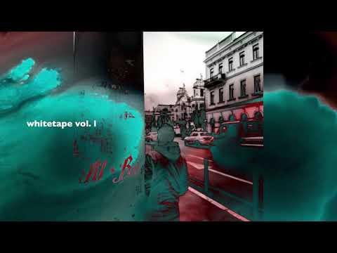 DJ AL*BU - WHITETAPE VOL. I