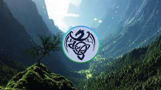 Capital Kings - In The Wild(David Prince Remix)