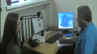 Диагностика всего организма аппаратом ОБЕРОН 11(Обследование всего организма включает в себя: Сердечно-сосудистую систему; Желудочно-кишечный тракт;..., 2013-07-23T13:00:21.000Z)
