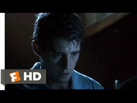 Donkey Punch (7/10) Movie CLIP - Torture (2008) HD
