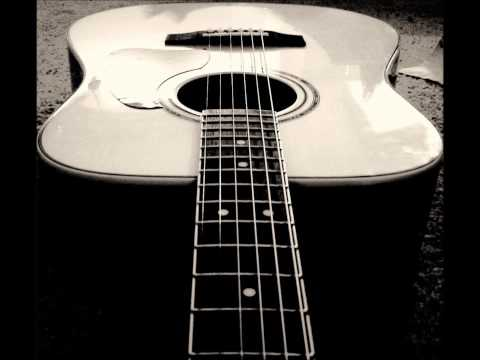 Bob Marley - Redemption Song Acoustic Instrumental