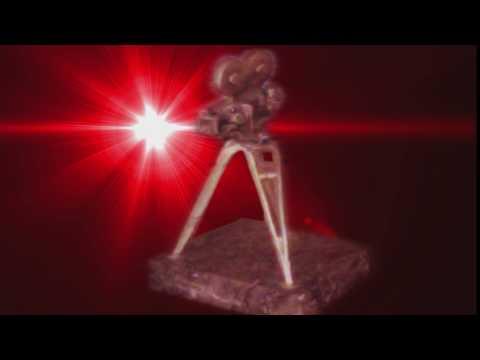 GloverzoneDLPictures Video Logo 4K