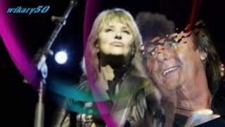 SUZI QUATRO CHRIS NORMAN Stumbli In