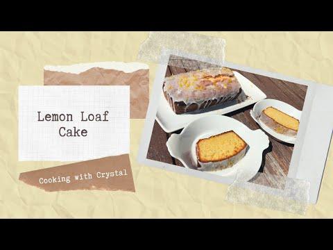 lemon-loaf-cake-[light-and-fluffy-recipe!]