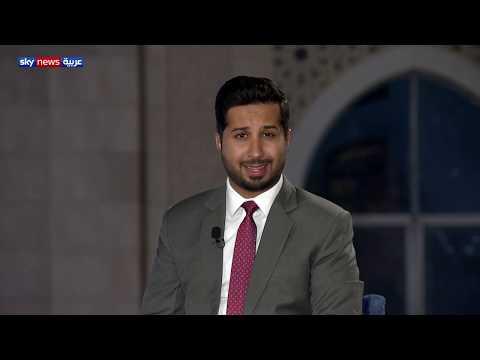 القمة الإسلامية في مكة.. أبرز التصريحات والنتائج