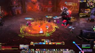 Heroic Bloodmaul Slag Mines Dungeon Guide