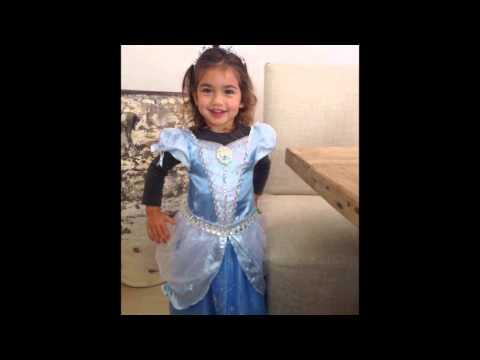 ♥ Valentina Lima Jarić - Adriana Lima's half serbian daughter ® ♥ ♥