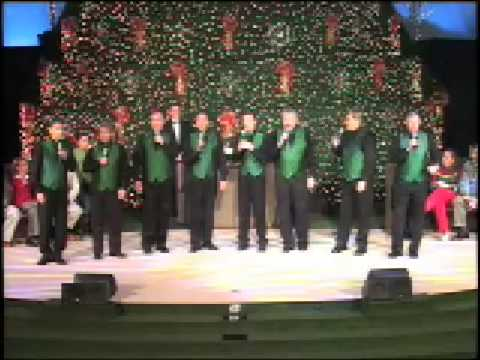 Living Christmas Tree Choir 2020 Ga Living Christmas Tree 2020 Fayetteville Ga | Fuphwk
