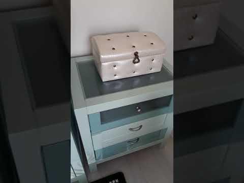 Yatak Odası Boyama Cadence Youtube