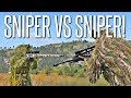 SNIPER VS SNIPER SQUAD ArmA 3 King Of The Hill mp3