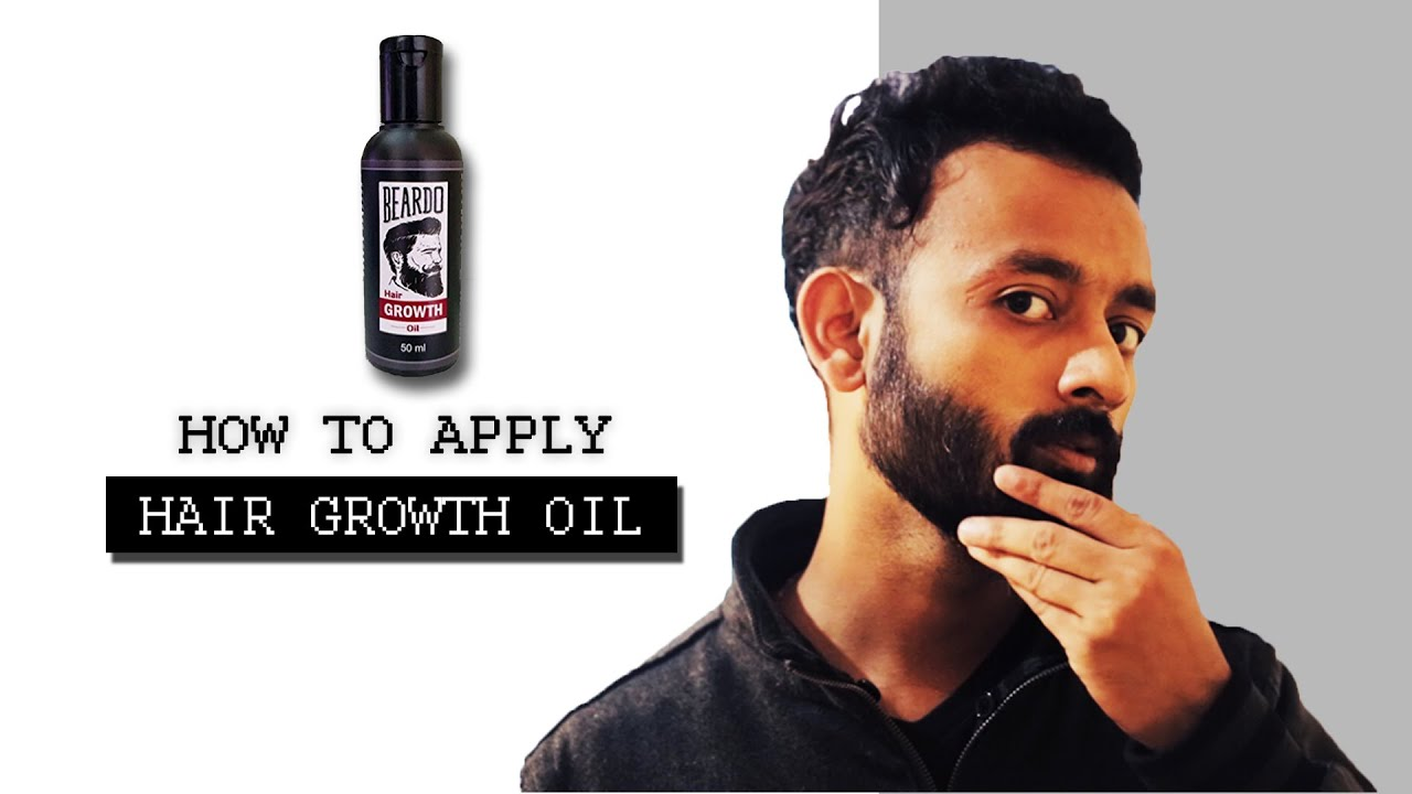 It Actually Uses Science To Help You Grow The Best Possible Beard Could Have Not Some Myths If Follow Thoroughly Then Are Going