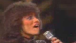 TheMandrells.com- Louise Mandrell & R.C. Bannon sing..