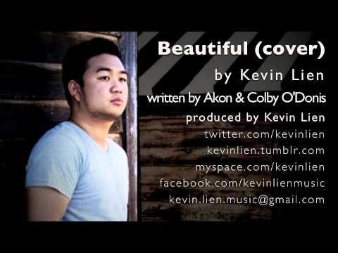 Kevin lien wedding dress lyrics taeyang