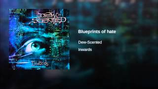 Blueprints of hate