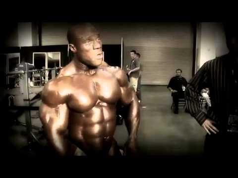bodybuilding---best-bodybuilding-motivation-phil-heath