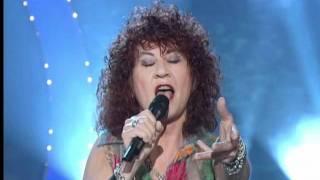 Cora - Du bist der Sommer 2011