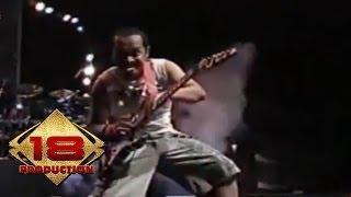 Pas Band - Sejuta Harapan  (Live Konser Salido Painan Sumbar 29 Juli 2006)
