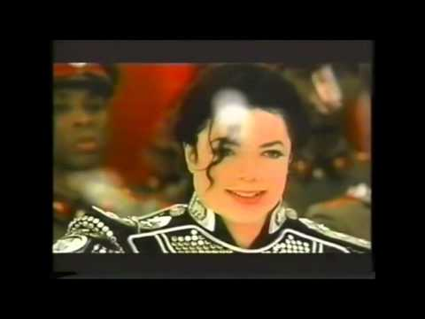 World Music Awards 1996 Full Show