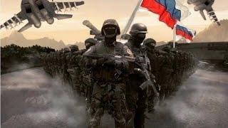 Такого еще НИКТО не видел! Американцы В ШОКЕ!!! Секретное оружие спецслужб. Русская армия