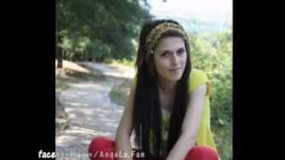 Sensizliğe Katlanamam - Miss AnqeLa
