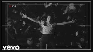 Natalia Lafourcade - Hasta la Raíz (Detrás de Cámaras)