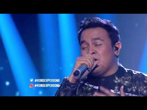 Pamit by Tulus