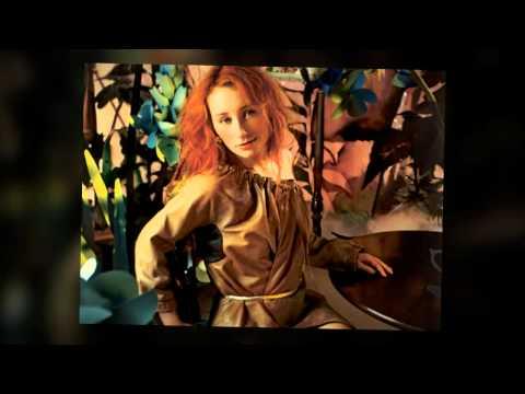 Tori Amos - Space Dog (Live)