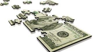 Реструктуризация долга - обман Заемщиков. ФИНЭКСПЕРТ 24(, 2014-05-23T16:49:44.000Z)