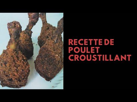 n°17-||-recette-de-pilons-de-poulet-frits-ultra-croustillant-||-en-sub-||