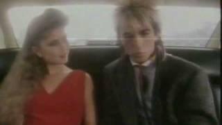 Limahl & Kajagoogoo - Only For Love