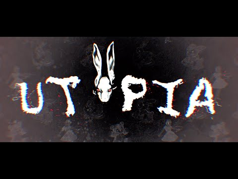 Utopia - Tráiler Oficial | Amazon Prime Video