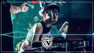 (KHÔNG QUẢNG CÁO) TOP 100 Nhạc Remix Việt