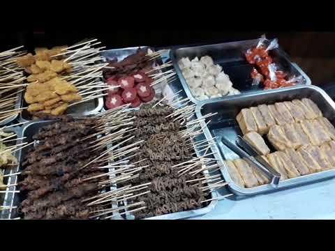 murmer-dan-enak!!!-angkringan-kr-pak-jabrik---kuliner-malam-jogja-street-food
